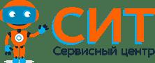 Сервисный центр Ryso.ru в Москве